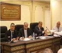 «النواب» يوافق نهائيا على تعديلات الشركات العائدة من الخصخصة