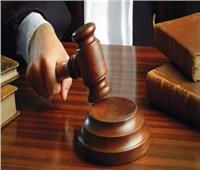 النيابة تطالب بتوقيع أقصى عقوبة في «محاولة اغتيال مدير أمن الإسكندرية»