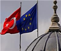 الاتحاد الأوروبي يمنح تركيا 275 مليون يورو لبناء خط سكك حديدية إلى بلغاريا