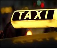 محافظ جنوب سيناء: زي موحد لسائقي التاكسي خلال انعقاد المنتدى الإفريقي