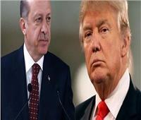 فيديو| عقاب أمريكي لتركيا.. ومتحدث «البنتاجون» يكشف تفاصيله