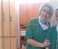 داخل مستشفى الساحل.. نجا المريض وماتت الطبيبة في غرفة العمليات