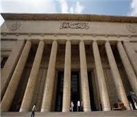 الأربعاء..النطق بالحكم على15 متهمًا بالتعدى على ضباط بالبدرشين