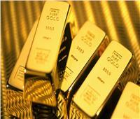 أسعار الذهب المحلية تتراجع في بداية تعاملات 12 يونيو