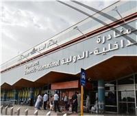 بينهم 3 نساء وطفلين.. مقذوف حوثي يصيب 26 مدنيا بمطار أبها السعودي
