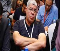 شوبير: العالم سينبهر بتنظيم مصر لبطولة إفريقيا