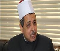 رئيس المعاهد الأزهرية: مصر أولى الدول المشاركة في خطة التنمية المستدامة