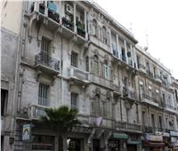 الإسكان: 2.9 مليون وحدة إيجار قديم ينطبق عليها القانون الجديد