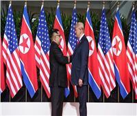 عامٌ على قمة ترامب مع كيم.. إلى أي مدى وصل السلام بين أمريكا وكوريا الشمالية؟