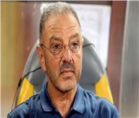 رسميًا.. طلعت يوسف مديرًا فنيًا للاتحاد السكندري الموسم المقبل