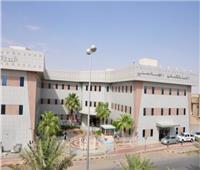 الصحة تتعاقد مع كليات الطب لتشغيل مستشفيات التأمين الصحي ببورسعيد