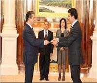 مسرور بارزاني يعد بتشكيل حكومة كردستان في «الوقت المحدد»
