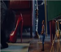 محمد هنيدي يطرح البرومو الأول لفيلمه الجديد «كينج سايز»