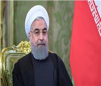 روحاني: إيران ملتزمة بالاتفاق النووي.. ولن تبدأ حربا