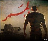 فيديو| أحمد موسى: العدو يتابع ردود الأفعال حول «الممر»