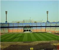 فيديو| «ستادات عالمية» في مصر استعدادًا لكأس الأمم الأفريقية