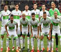 أمم إفريقيا 2019  سيناريو غريب قد يقصي الجزائر من «الكان»