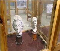 بـ«متحف صناعي».. إنقاذ الغربية من غلق «طنطا الأثري» لسنوات