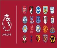 انطلاق الدوري الإنجليزي في موسمه الجديد.. 9 أغسطس