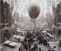 35 عامًا على اليوبيل الماسي.. فرنسا تستعد لاستضافة «معرض باريس للطيران»