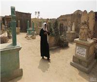 كيف يتم الدفن بعد امتلاء القبور الحالية؟.. «الإفتاء» تجيب