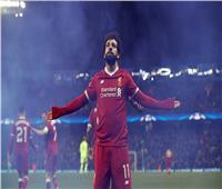بقيادة محمد صلاح.. الجدول الكامل لـ«ليفربول» في الموسم الجديد