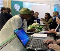 مصر للطيران: ٢٨ رحلة لعودة ٣ آلاف مشارك بالمنتدى الإفريقي لمكافحة الفساد