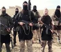 بلجيكا تعتزم استقبال 6 من أيتام مقاتلي داعش