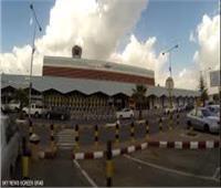 «التعاون الإسلامي» تدين المقذوف الحوثي على مطار أبها