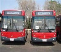 محافظ القاهرة يوجه بـ«توحيد زي» سائقي النقل العام