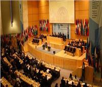 أول تعليق لمصر على تقرير اللجنة العالمية المعنية بمستقبل العمل