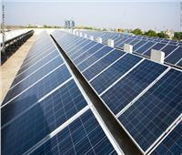 الكهرباء: الطاقة الشمسية في أفريقيا تمثل 40% من الإجمالي العالمي