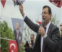 قبل انتخابات اسطنبول..مرشح المعارضة يتعهد بإنهاء «تعصب وتبذير» أردوغان