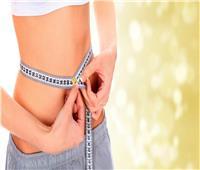 نجلاء سالم تكشف عن تقنية جديدة لزيادة الجمال ونحت الجسم