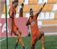 صدمة جديدة لقطبي الكرة المصرية «الزمالك والأهلي»