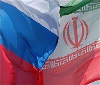 موسكو تدعو إلى عدم استخدام حادثة خليج عمان للتحريض ضد طهران