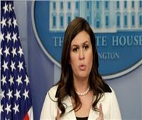 البيت الأبيض: نقيم الموقف في أعقاب هجوم خليج عمان