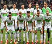 منتخب الجزائر يريد ضم المهاجم أندي ديلور لقائمته في أمم إفريقيا