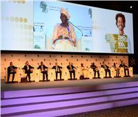 الرقابة الإدارية: استخدام التكنولوجيا يضمن التنمية المستدامة والاستقرار