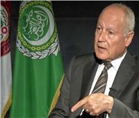 أبو الغيط يدين استهداف الحوثيين لمطار أبها السعودى