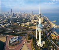 الكويت تنفي الإعلان عن حالة الاستعداد القصوى في البلاد