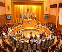 «دول الجوار» و«عقوبة الإعدام».. ندوتان للبرلمان العربي الاثنين المقبل