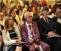 الأمم المتحدة تشيد بجهود الحكومة المصرية للقضاء على ختان الإناث
