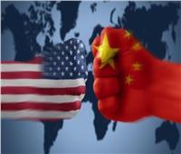 شاهد| خبير اقتصادي: الأزمة بين أمريكا والصين يؤدي إلي أزمة اقتصادية كبيرة