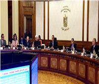 رئيس الوزراء: الحكومة تقدم تقريرها الثاني للبرلمان عن الأشهر الستة الماضية