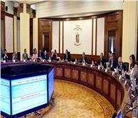 مجلس الوزراء يوافق على قانون الهيئات الشبابية