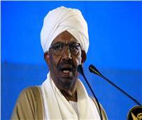 النيابة العامة في السودان تتهم عمر البشير بالفساد