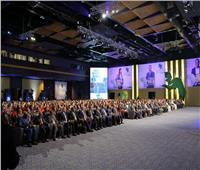 «منتدى مكافحة الفساد»: خطة إستراتيجية متكاملة لحماية القارة