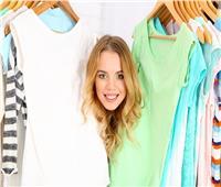 استايلست: اختيار الملابس الفاخرة المواكبة للموضة ليس كل شيء
