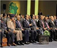 «منتدى مكافحة الفساد» خطوة على طريق التنمية الإفريقية.. وخبراء: مصر تعوض غيابها